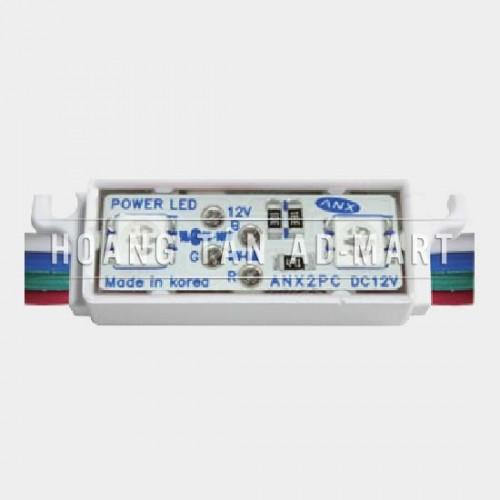 led anx module 2pc
