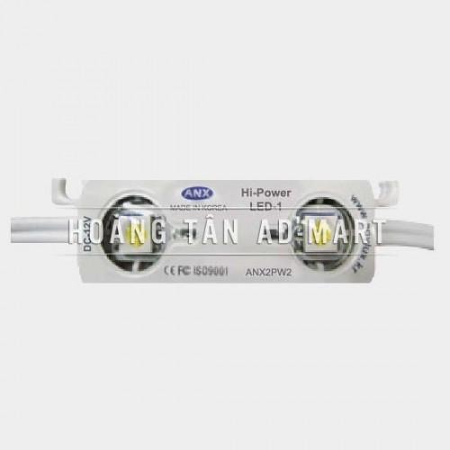 led anx module 2pw2