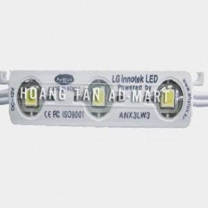 led anx 3lw3