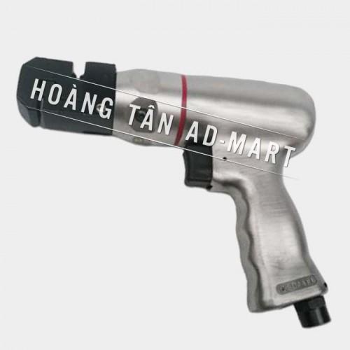 súng đục lỗ gáy chữ nhôm inox sắt
