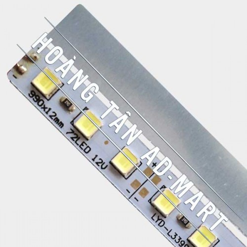 HT-5054-72-SMD