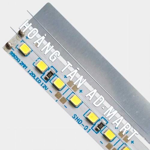 LED-HT-2835-120-SMD