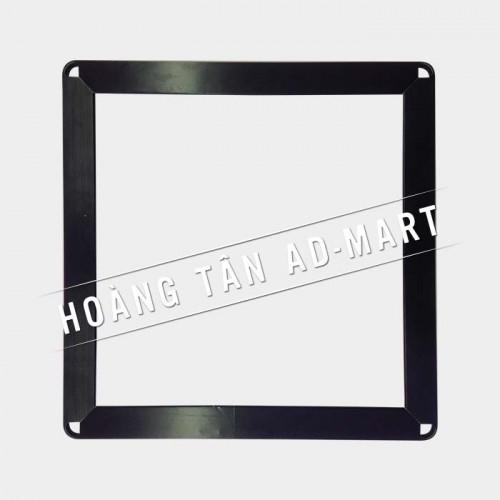khung hộp đèn siêu mỏng 30x30 h-005