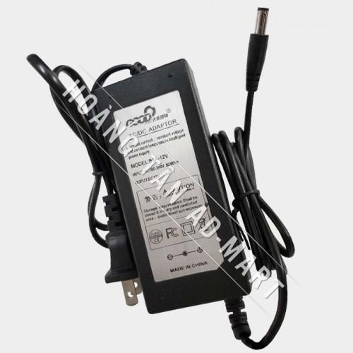 adapter gulai 12v-4a